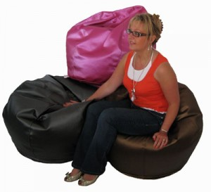 About Us Manufacturers Of Bean Bags