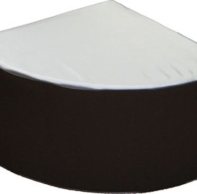 Adult Wedge Pouffe