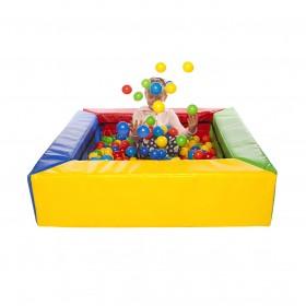 Toddler Ball Pool Large