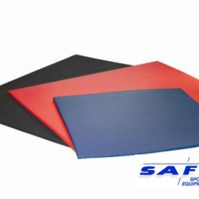 Small Crash Mat