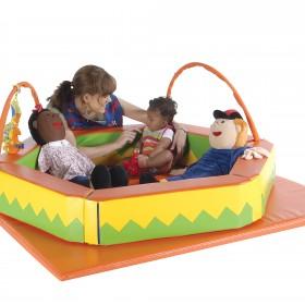 Baby Safe Super Set