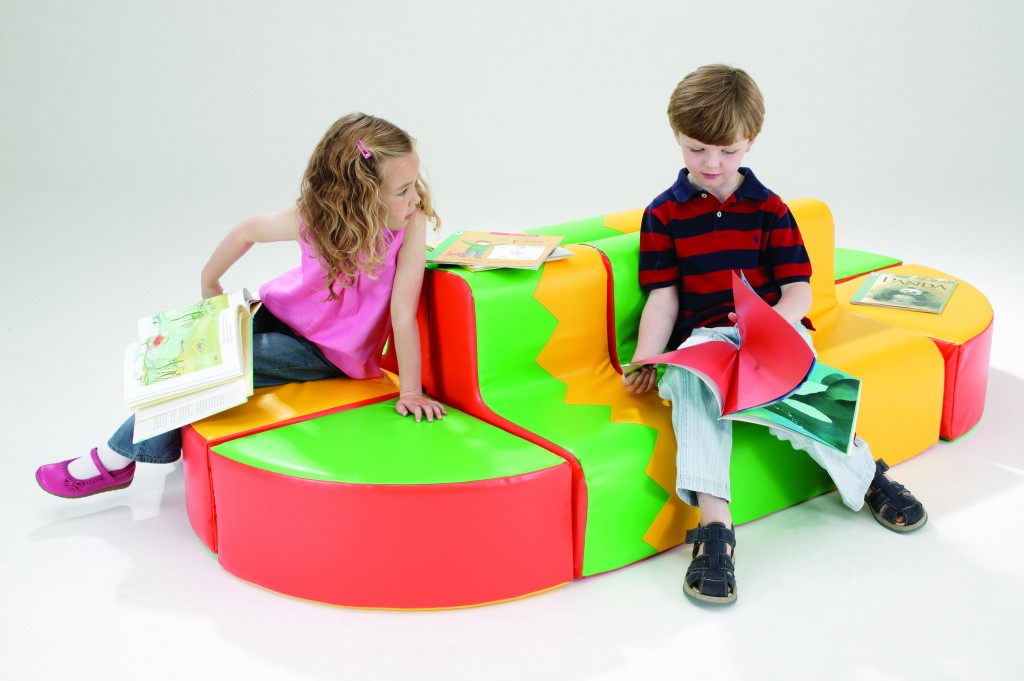 Bean bags bean bag full of beansnursery furniture sets for Personalized kids soft chairs
