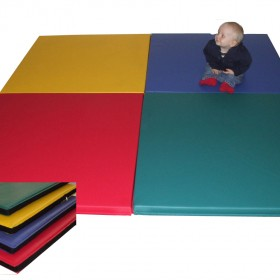 Junior Play Mat Set