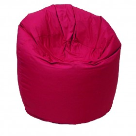 XL Adult Bean Bag in Fresco