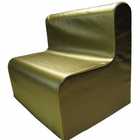 Adult 2 Seater Sofa