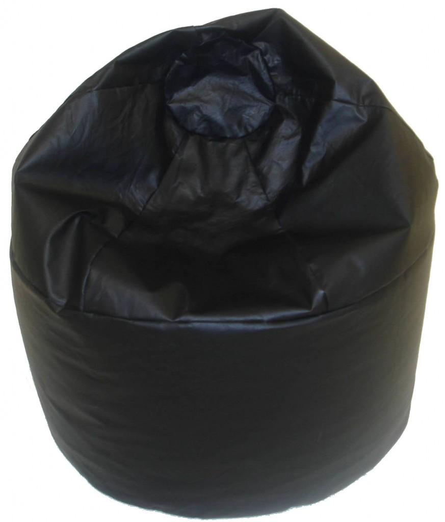 FAUX LEATHER CHAIR CUSHIONS Chair Pads Cushions