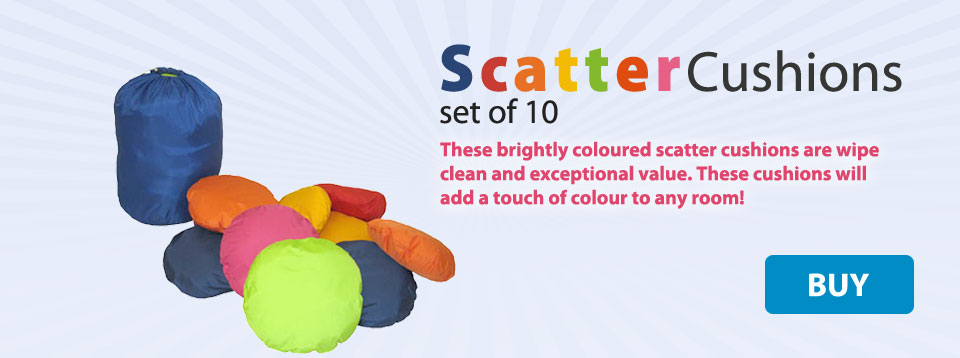 slide-scatter-cushions