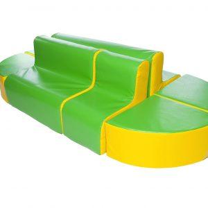 Childrens Furniture Island Set
