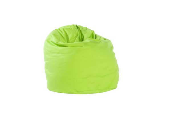 Child Cotton Bean Bags