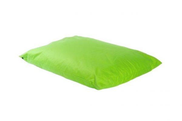 Cotton Floor Cushion