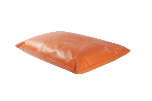Child FLoor Cushion