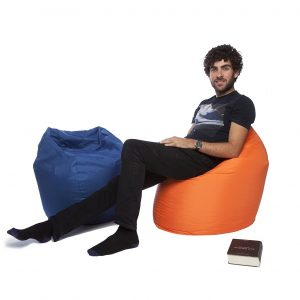 Teen Fresco Bean Bag