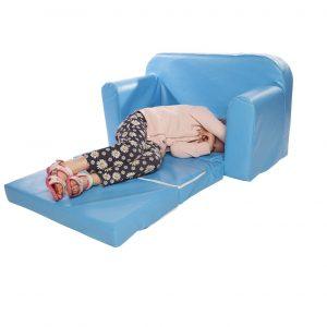Snug Sofa Bed