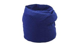 Cotton Bean Bag