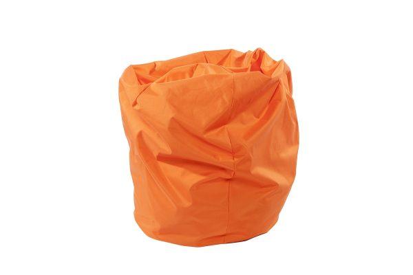 Child Fresco Bean Bag